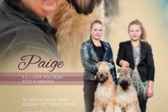 Best-in-Show-Magazine-Paige